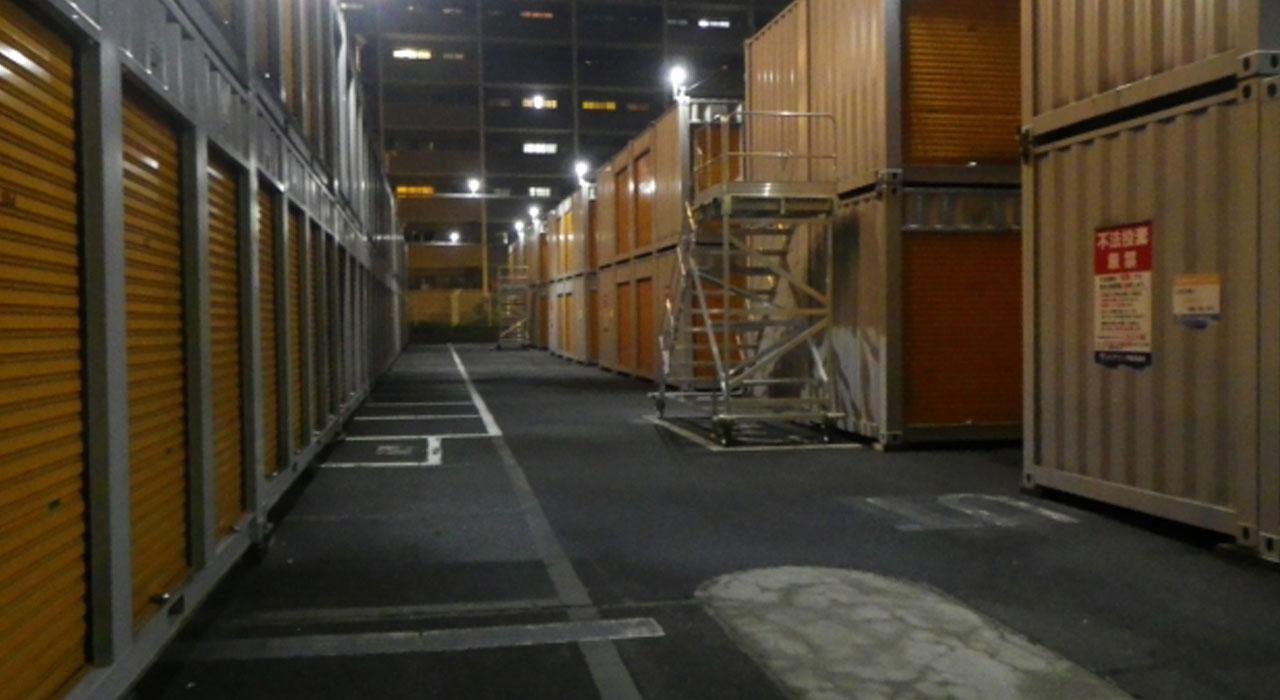 大阪 工場 派遣 食品加工