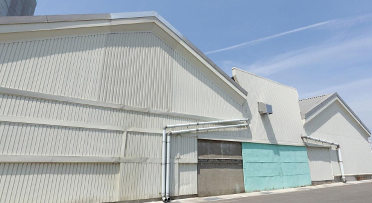 工場バイト 検品 大阪
