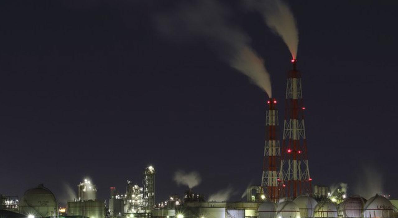 大阪 派遣 営業 工場