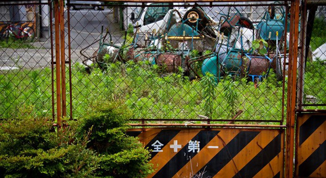 大阪 工場 派遣 検品