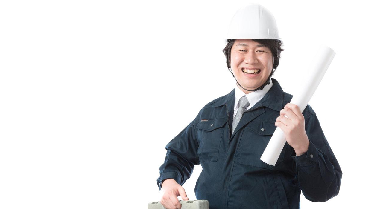 工場 大阪 求人 電話登録
