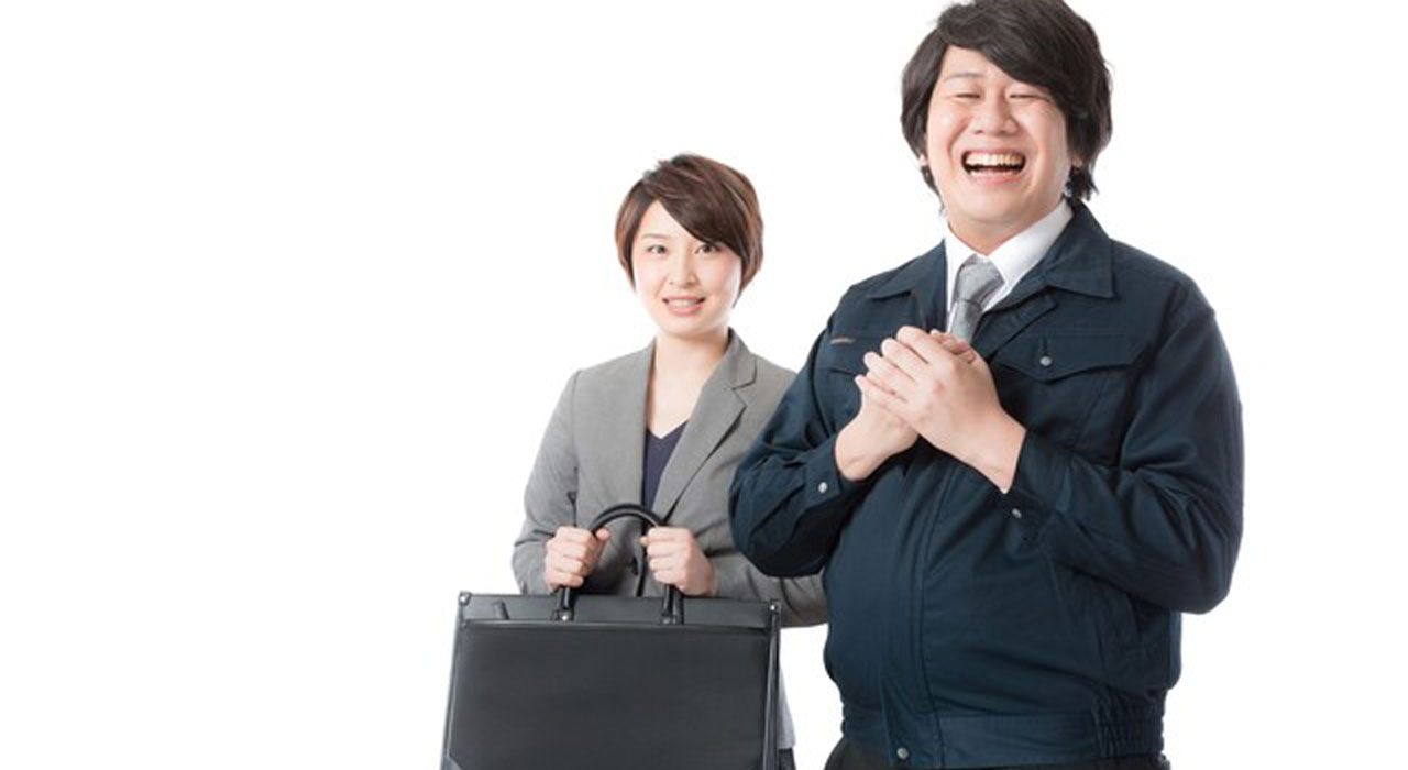 大阪 工場 求人 祝金