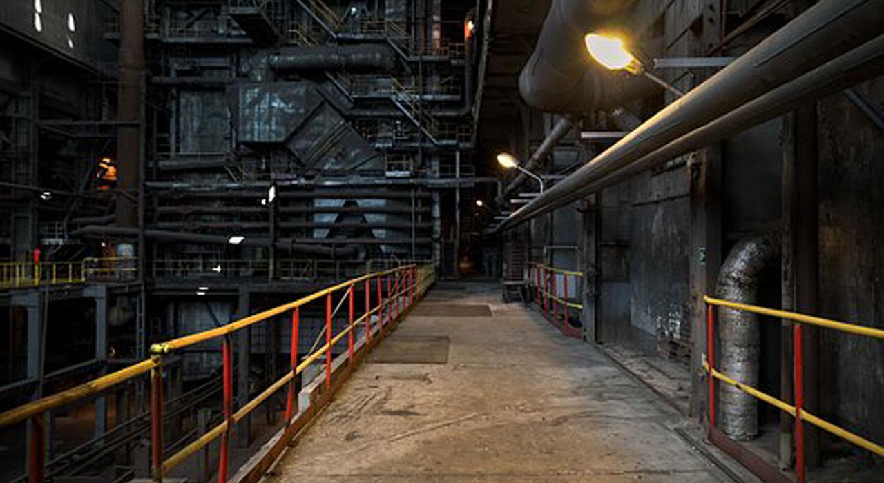 工場 バイト 短期 兵庫