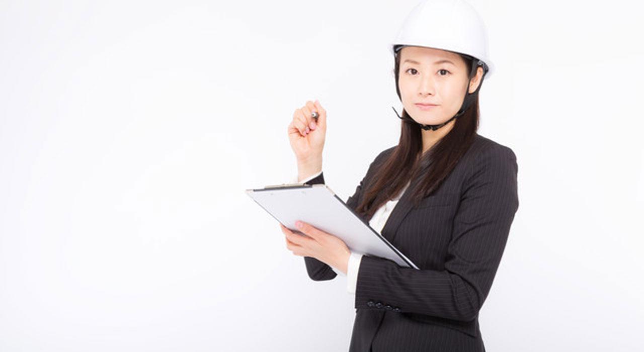 工場 求人 女性 大阪