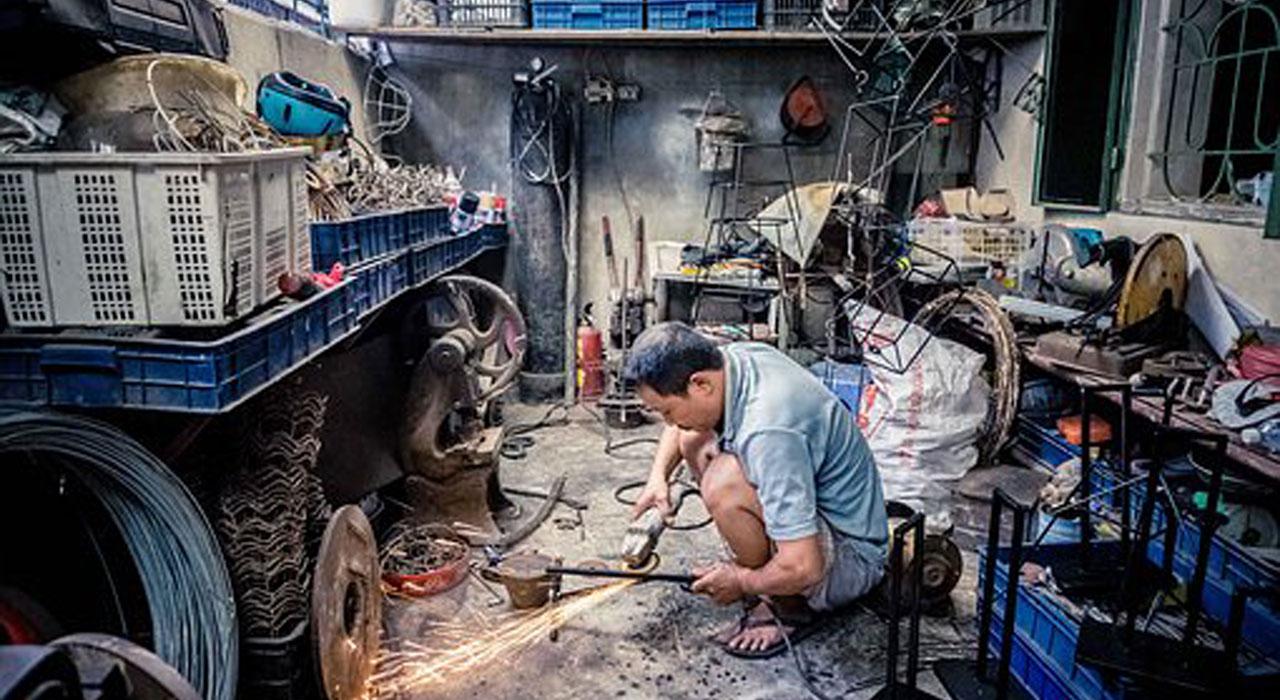 工場 大阪 求人 製造
