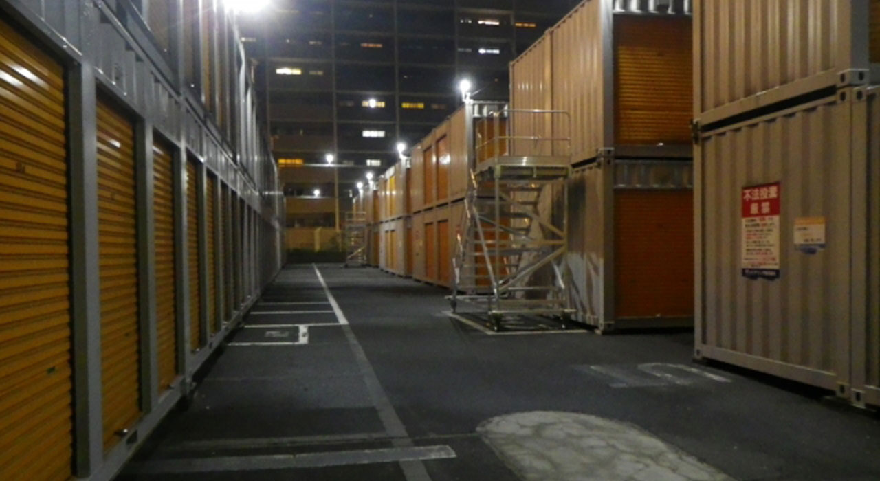 大阪 工場 座り仕事