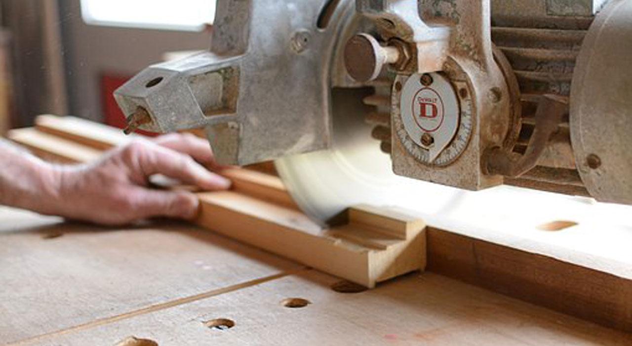 神戸 工場 単純作業