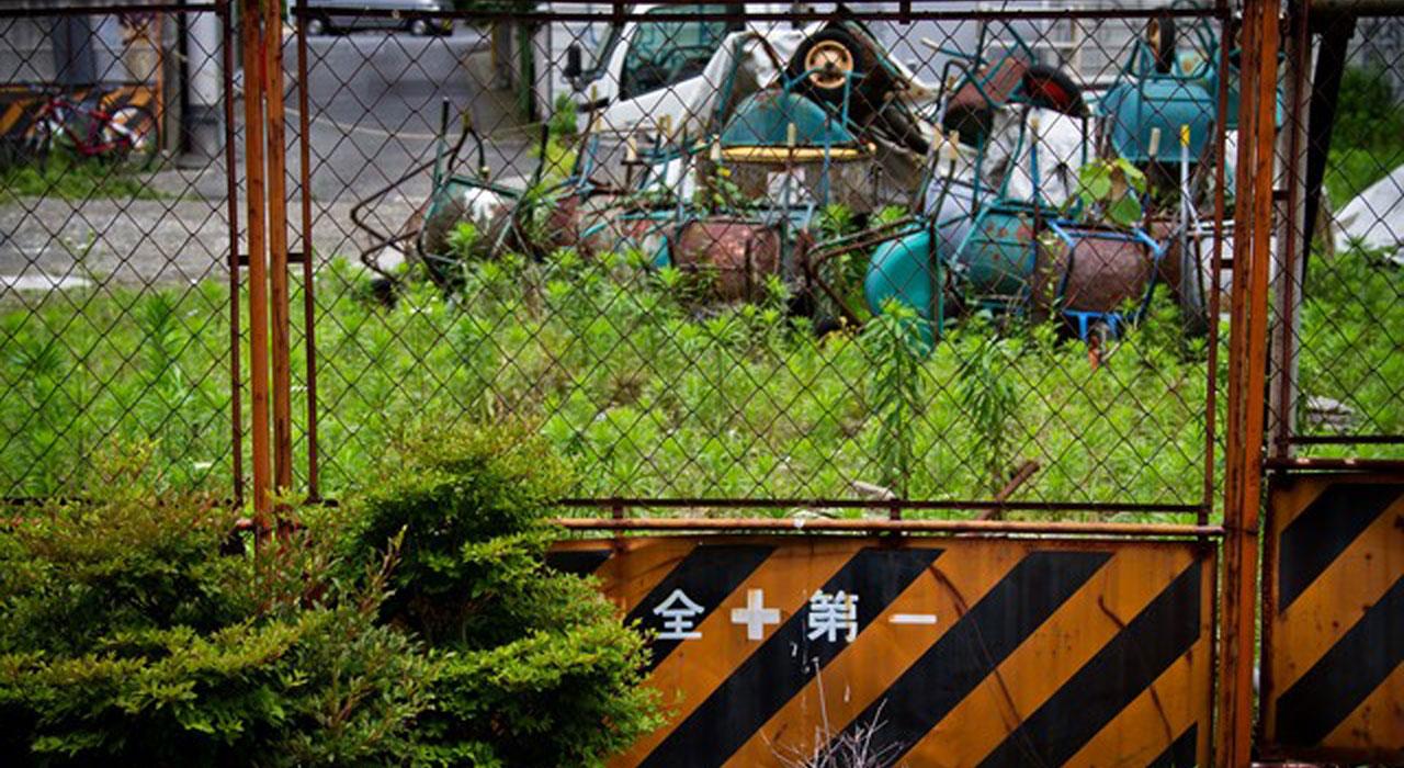 工場 神戸 組立