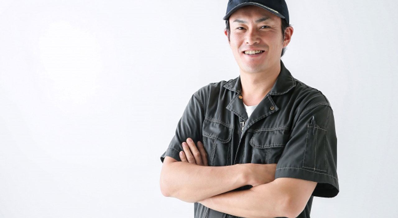 岸和田 軽作業 バイト