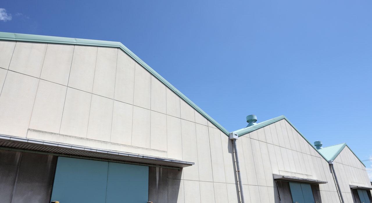 名古屋 工場 パート