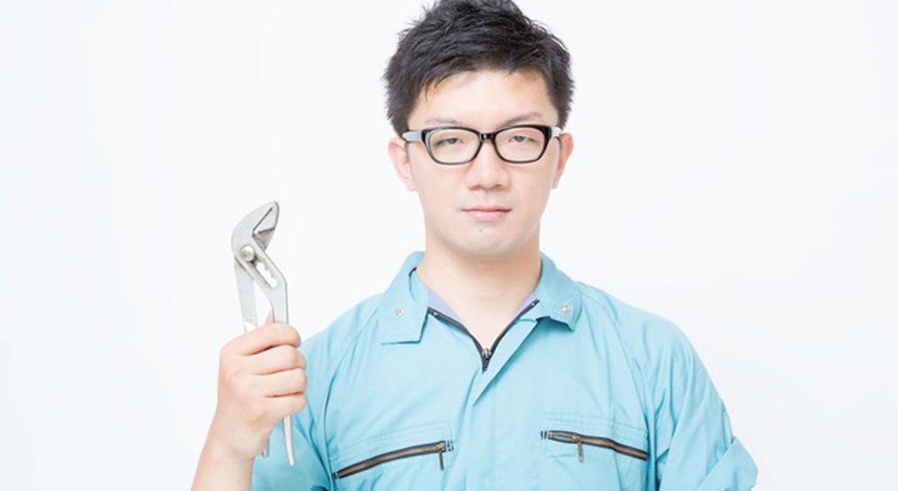 岸和田 検品 アルバイト