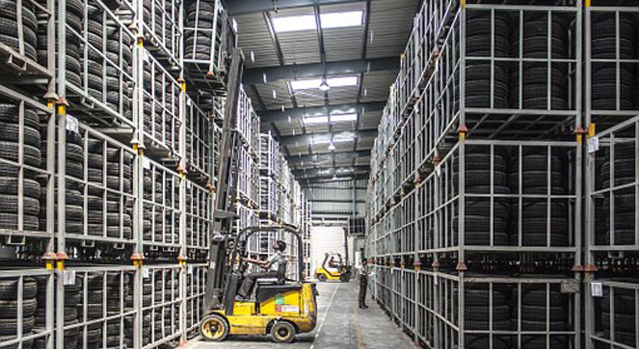 河内長野 工場 アルバイト