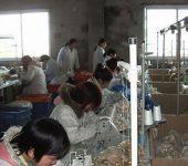 河内長野 製造 バイト