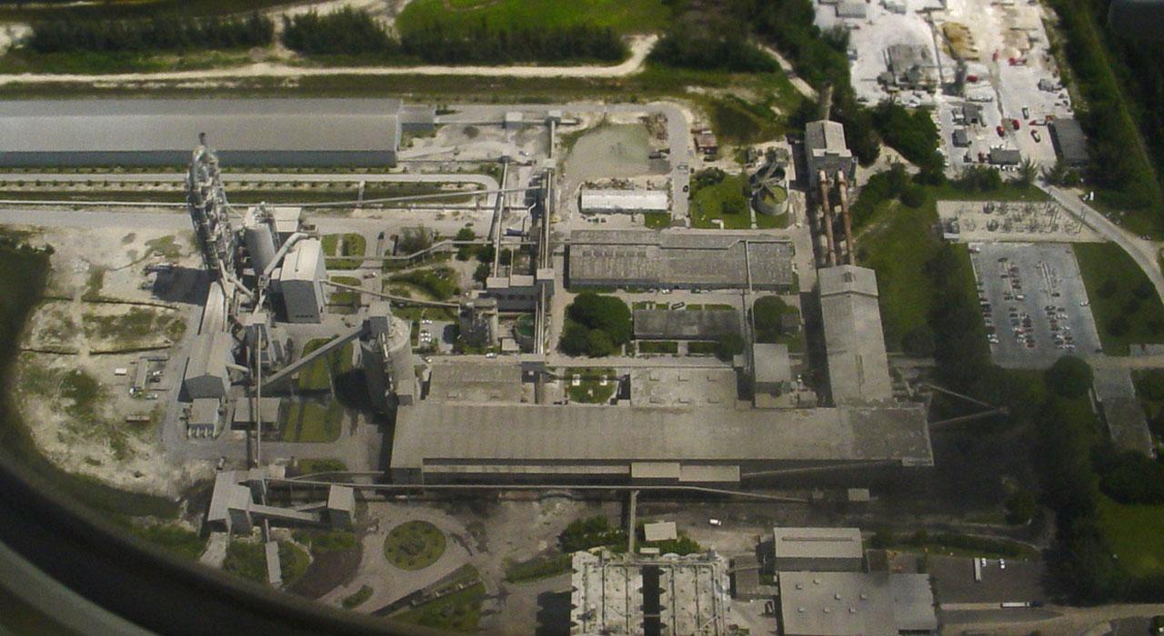 工場 岸和田 アルバイト