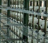 富田林 工場 アルバイト