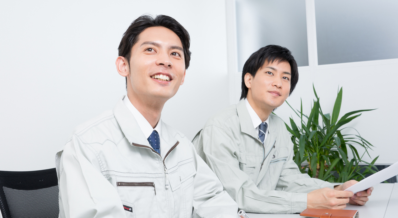 茨木 正社員 工場