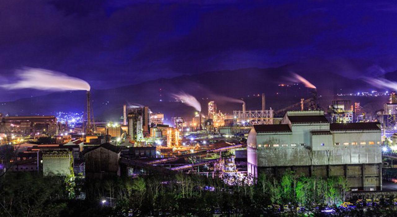 派遣 工場 和歌山